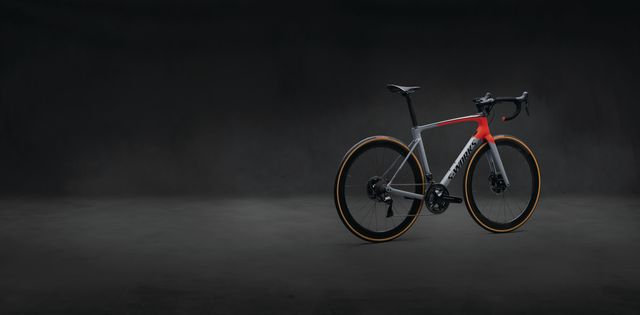 All New Roubaix 结果