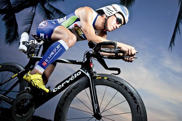 壓縮腿套輕鬆穿10問 - 單車誌-Cycling update