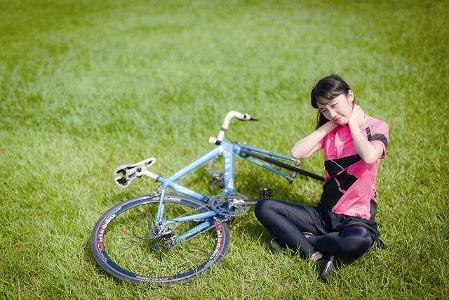 騎車疼痛完治攻略 - 單車誌-Cycling update