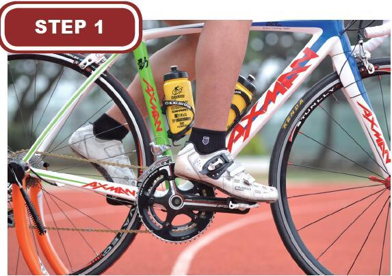 想要事半功倍增加FTP? - 單車誌-Cycling update