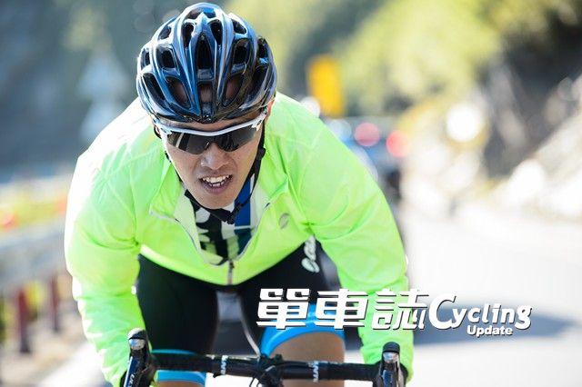 人身部品也有使用年限? - 單車誌-Cycling update