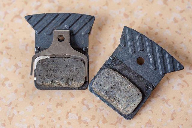 C94T01-5 06