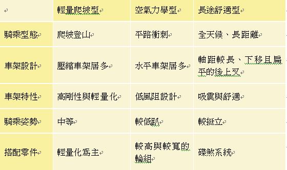 QQ截图20150702173343